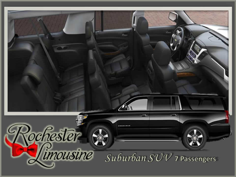 Suburban-SUV-7-passengers