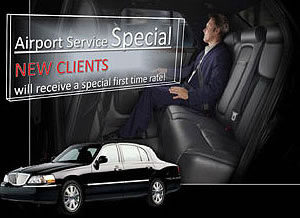 airport-limo-specials