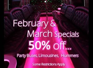 feb-march-limo-specials