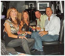 metro-detroit-limo-for-concerts-and-sports