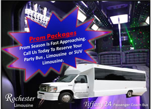 prom-limo-specials