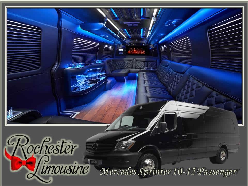 metro-detroit-party-bus-16-passenger-sm