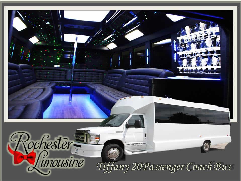 metro-detroit-tiffany-20-passenger-coach-limo-bus-sm