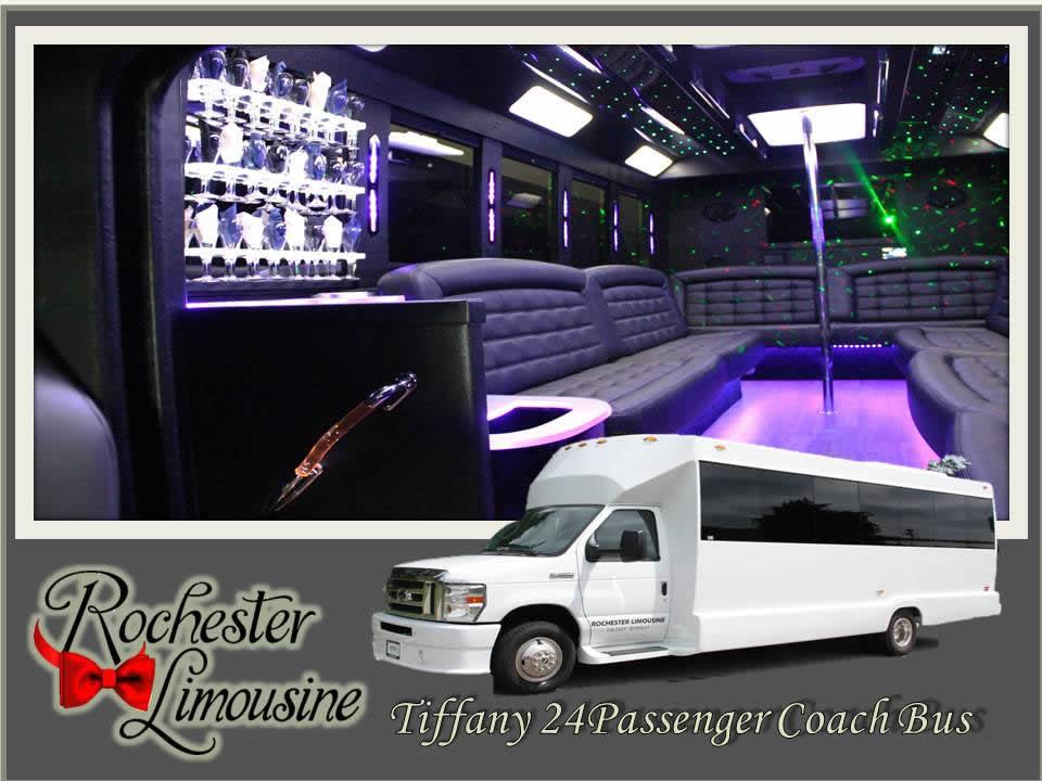 metro-detroit-tiffany-24-passenger-coach-limo-bus-sm