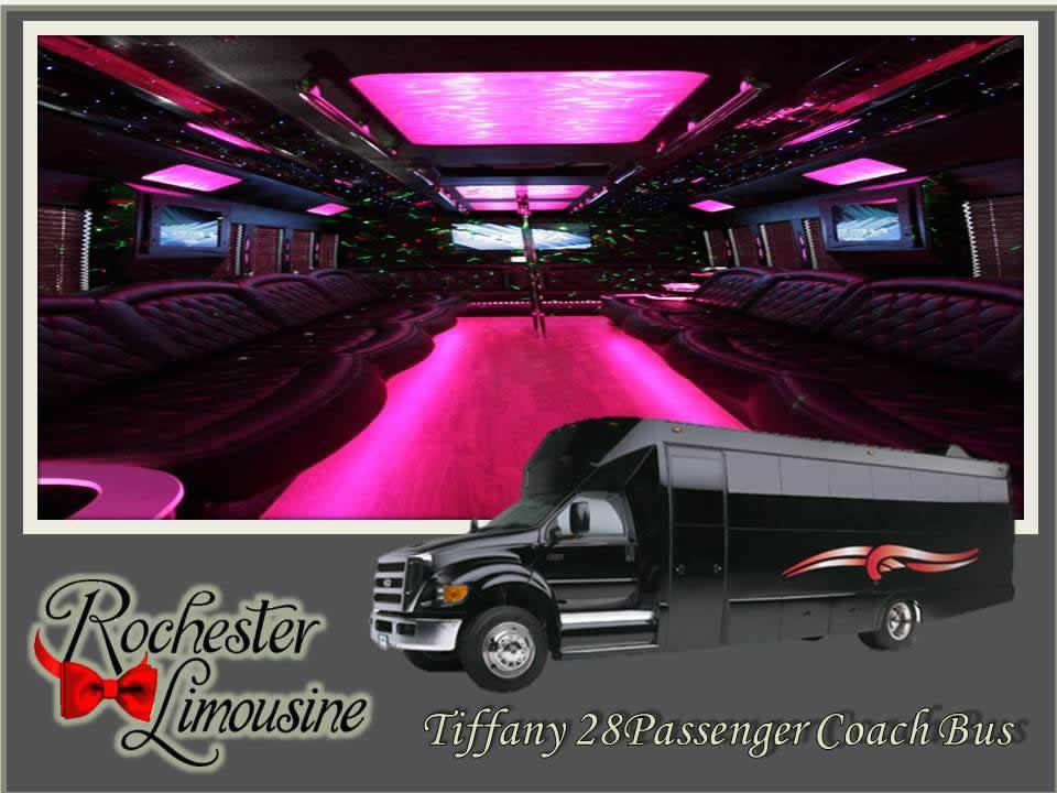 metro-detroit-Tiffany-28-passenger-coach-bus-sm