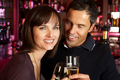 Date Night Limo and Sedan Rental - Oakland County