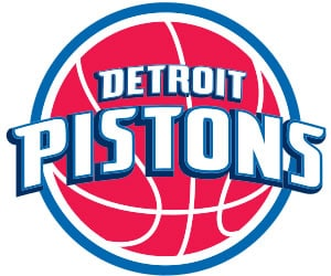 Limo Service to Little Caesars Area - Detroit Pistons